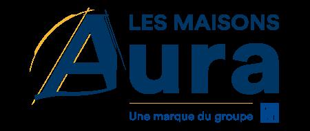 Les maisons Aura de Bergerac agence immobilière à BERGERAC 24100