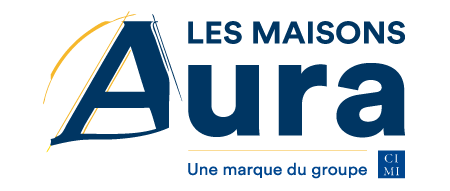 Les maisons Aura de Sarlat agence immobilière Sarlat-la-Canéda (24200)