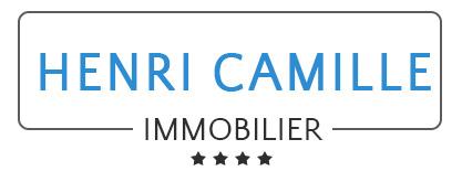 Henri Camille agence immobilière Cannes (06400)