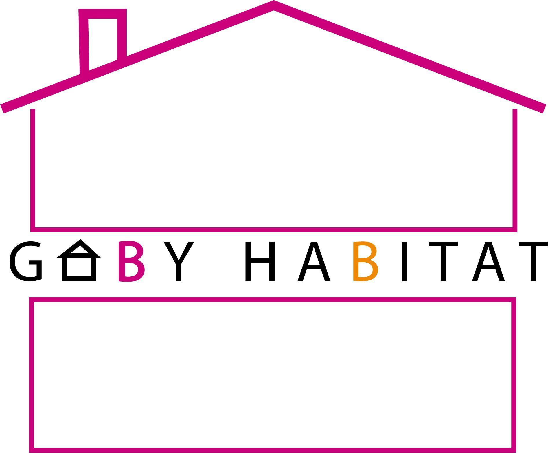 GABY HABITAT agence immobilière Confrançon (01310)