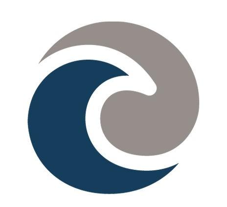 Terres & Océan Immobilier Real Estate agence immobilière Soorts-Hossegor (40150)