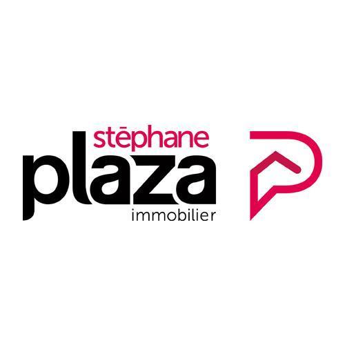 Stéphane Plaza Immobilier Tours Ouest agence immobilière Tours (37000)