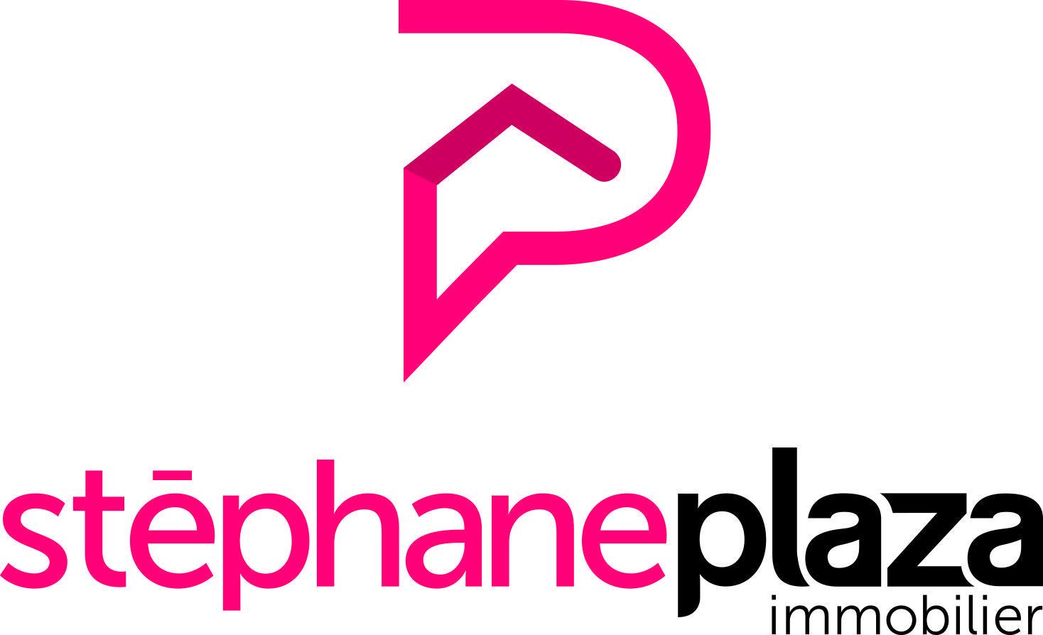 Stéphane Plaza Immobilier Douai agence immobilière Douai (59500)