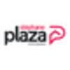 logo Stephane Plaza Immobilier Chantilly