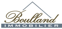 Boulland Immobilier agence immobilière Fort-Mahon-Plage (80120)