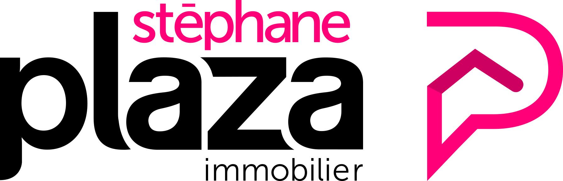 Stéphane Plaza Immobilier Perpignan Sud agence immobilière Perpignan (66000)
