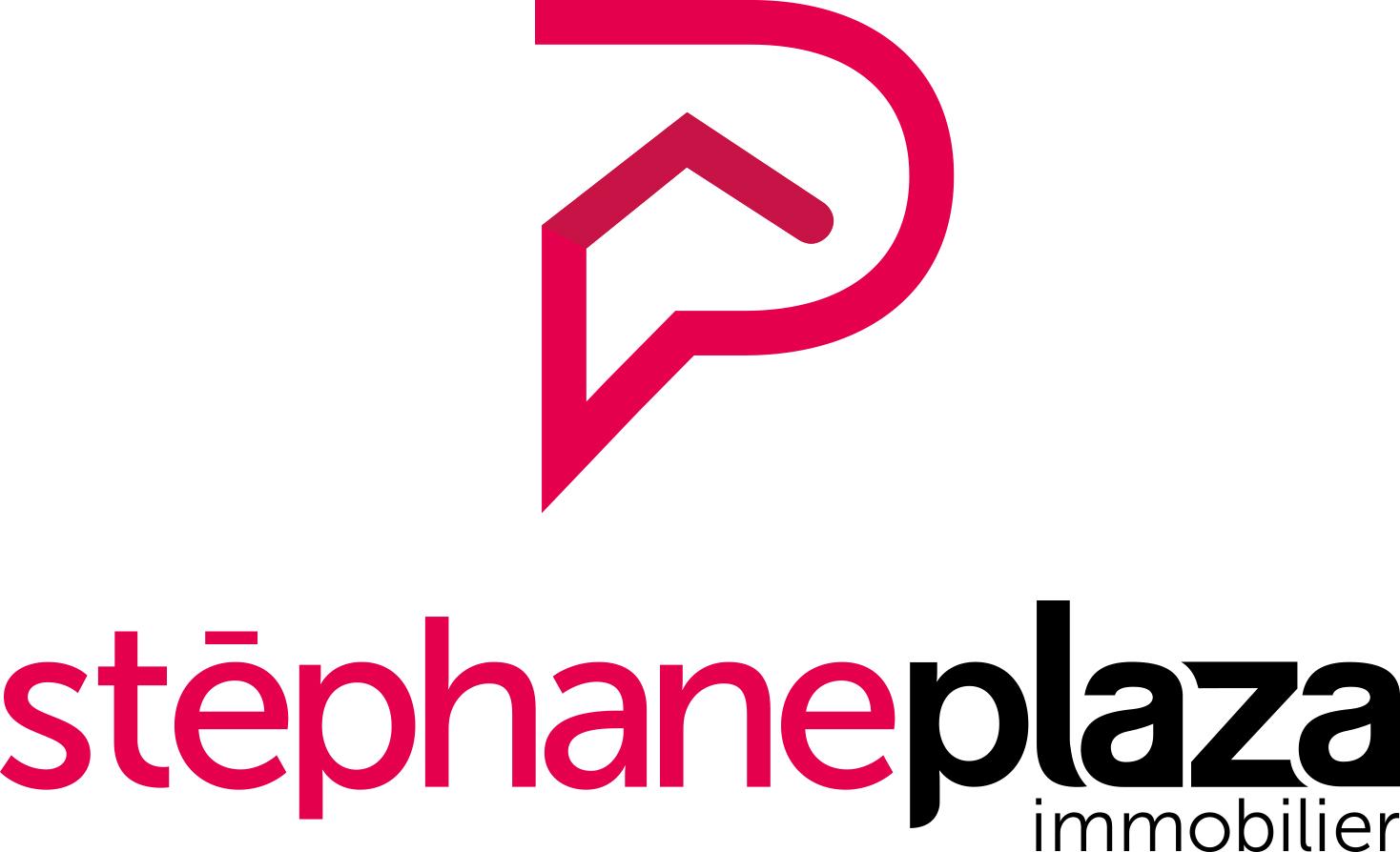 Stephane Plaza Immobilier Latour Bas Elne agence immobilière Latour-Bas-Elne (66200)