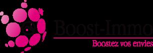 Boost Immo agence immobilière Hénin-Beaumont (62110)