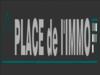 Logo Place de l'Immo
