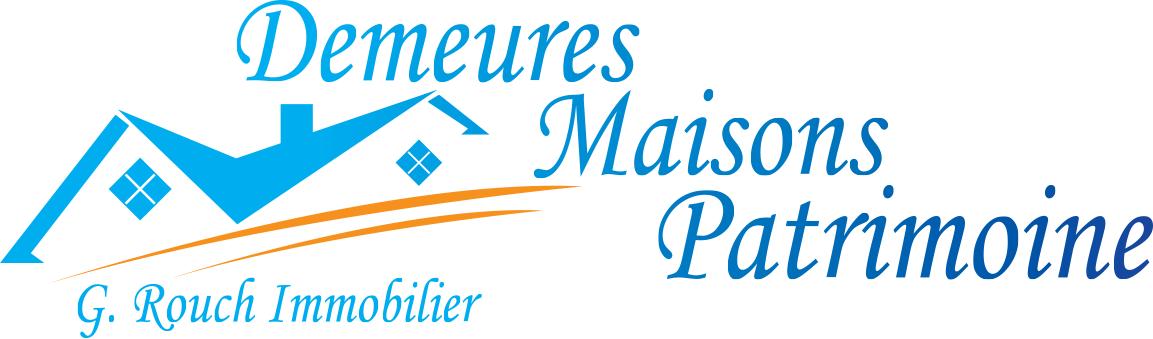 Demeures Maisons et Patrimoine agence immobilière Verniolle 09340