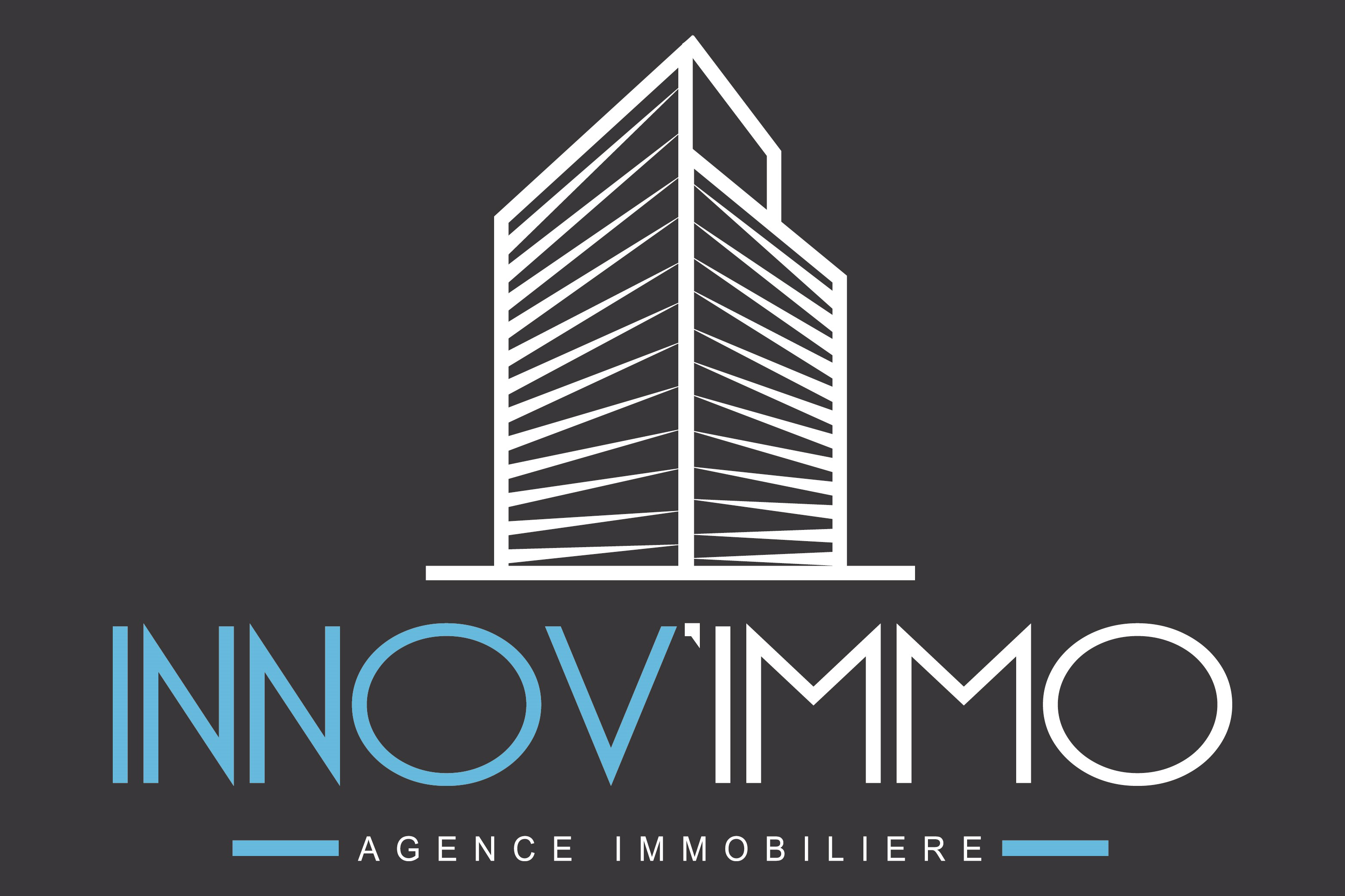 Innov'Immo agence immobilière Yenne (73170)