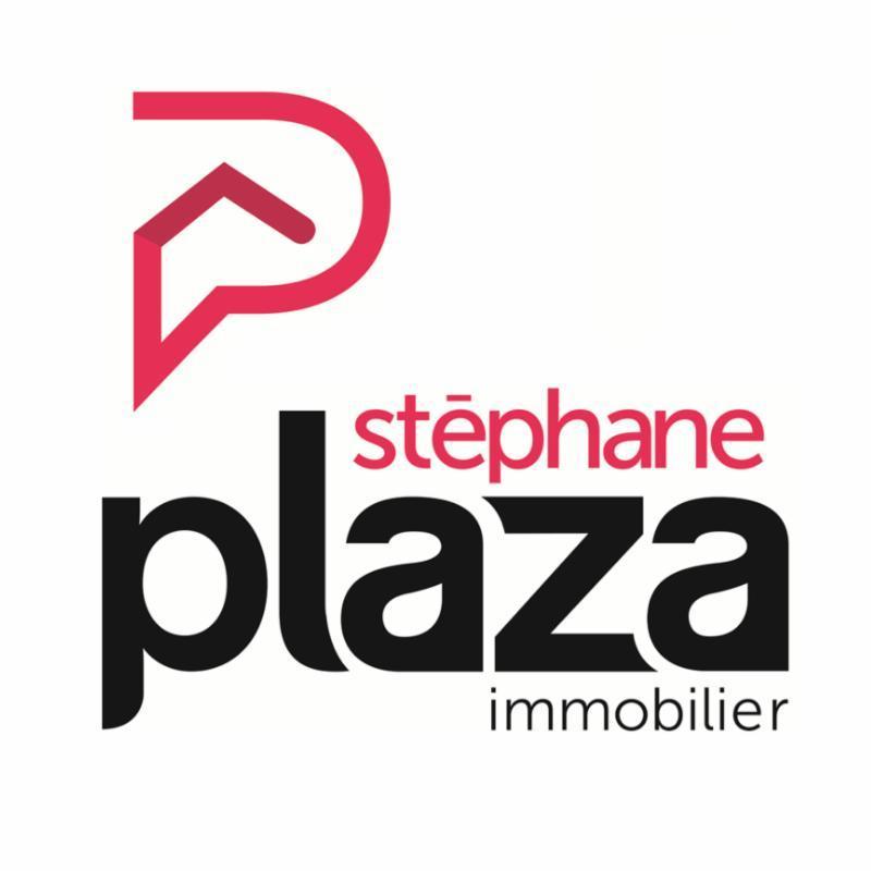 Stephane Plaza Immobilier Vendome agence immobilière Vendôme (41100)