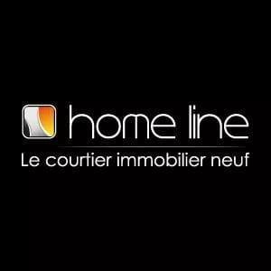 Home Line - Grenoble agence immobilière Grenoble (38100)