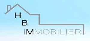 Hbm Immobilier agence immobilière Nice (06000)