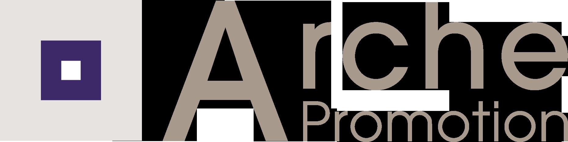 Arche Promotion agence immobilière Paris 9 (75009)