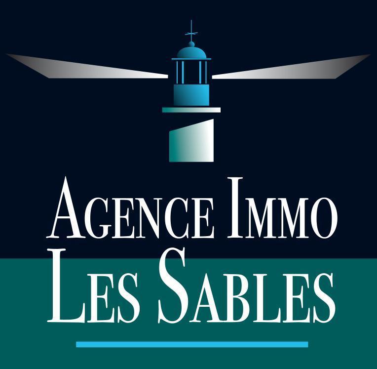 Agence Immo les Sables agence immobilière Les Sables-d'Olonne (85100)