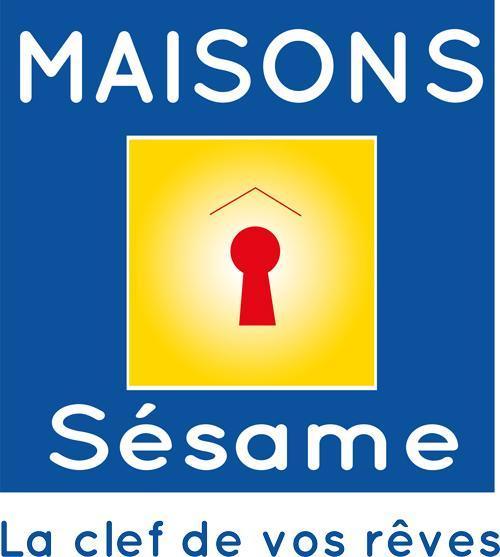 MAISONS SESAME agence immobilière VILLEJUST 91140