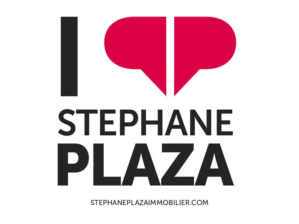 Stéphane Plaza Immobilier Auch agence immobilière Auch 32000
