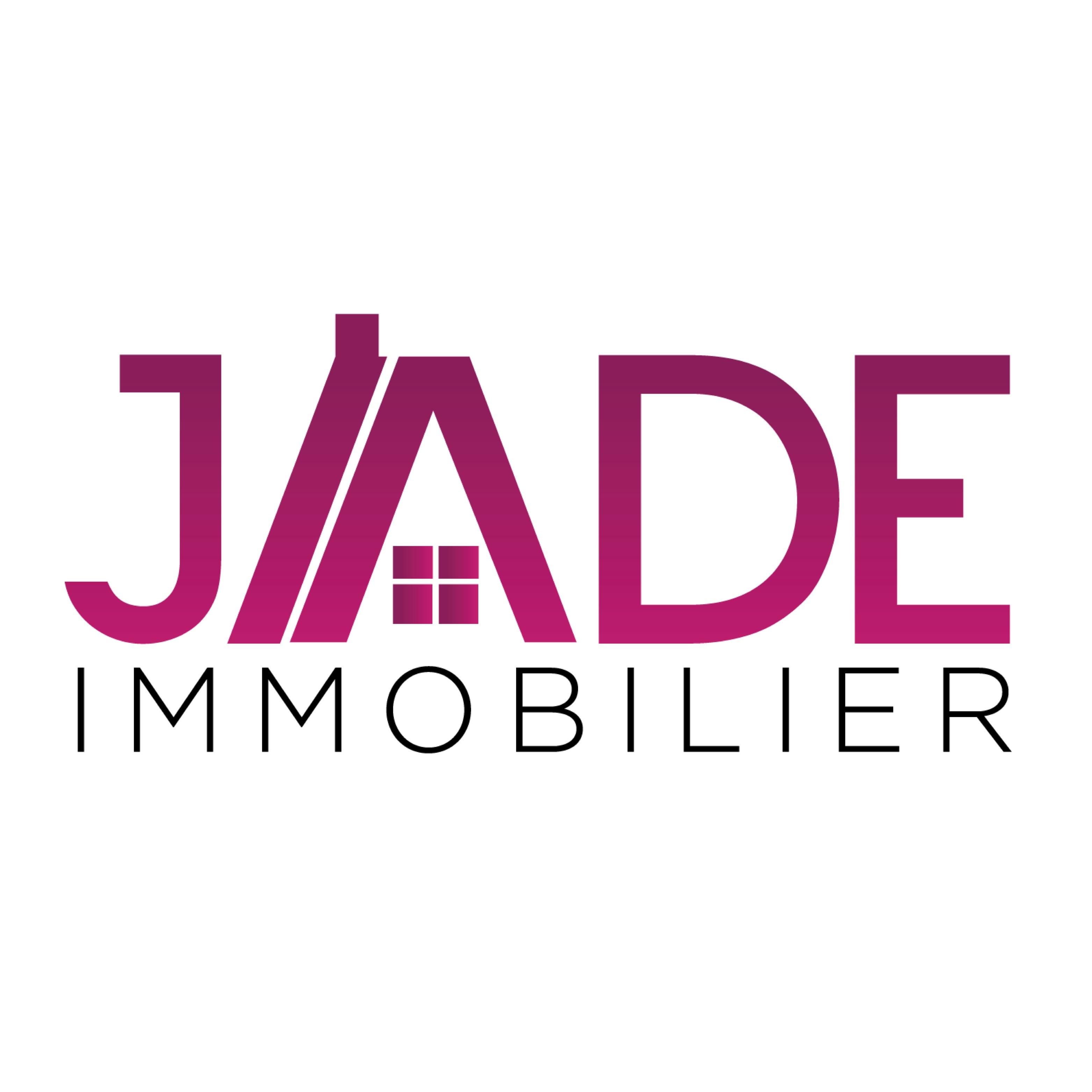 Jade Immobilier agence immobilière Bastia 20200