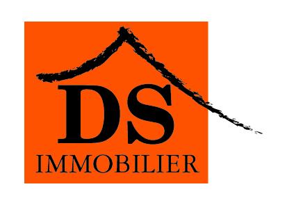 Ds Immobilier agence immobilière Sarcelles (95200)