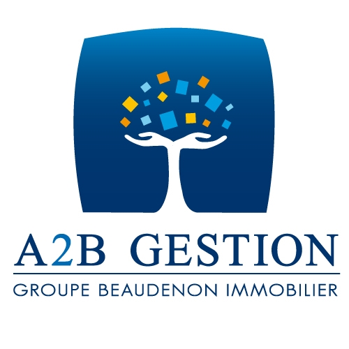A2B GESTION agence immobilière Limoges (87100)