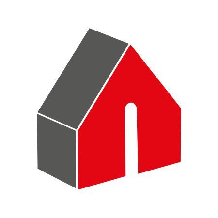 Cle en Main Damville agence immobilière Damville (27240)