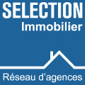Logo Sélection Immobilier Dardilly