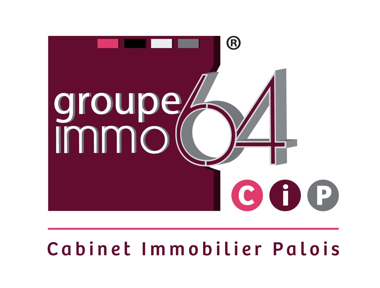 Immo 64 Cip agence immobilière Pau (64000)