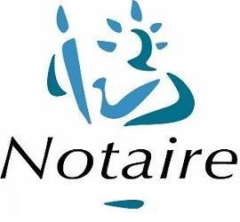 Jean-Yves BOUFFANT- Patrice LALOUM- Jacques LEGER- Sandrine ROCHETTE-Nathalie TALBOT agence immobilière Tours (37000)