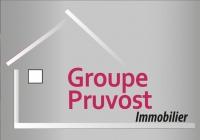 GROUPE PRUVOST IMMOBILIER MACON agence immobilière Mâcon (71000)