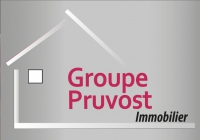 GROUPE PRUVOST IMMOBILIER MACON agence immobilière Mâcon (71000)