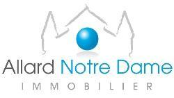 Agence Notre Dame agence immobilière Poitiers (86000)