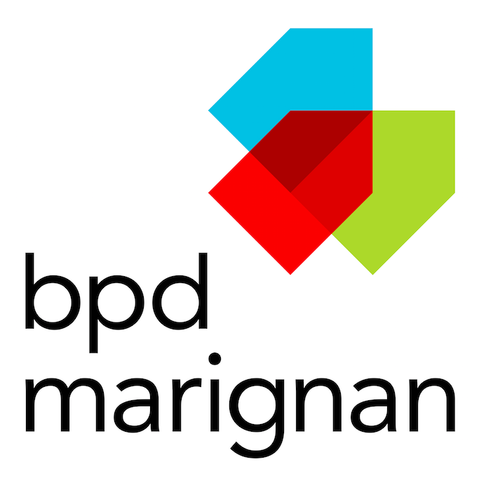 Marignan Idf agence immobilière Levallois-Perret (92300)