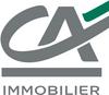 logo Crédit Agricole Immobilier Promotion