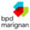 logo Marignan Provence Languedoc