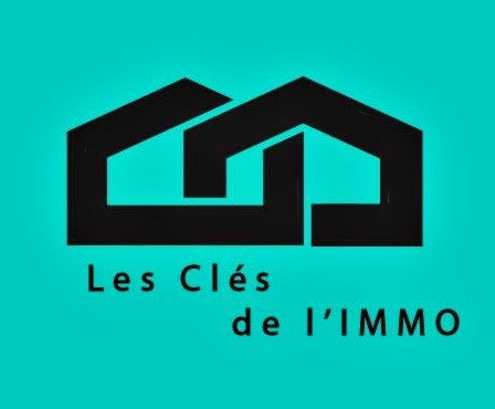 Agence les Clés de l'Immo agence immobilière Clermont-l'Hérault 34800