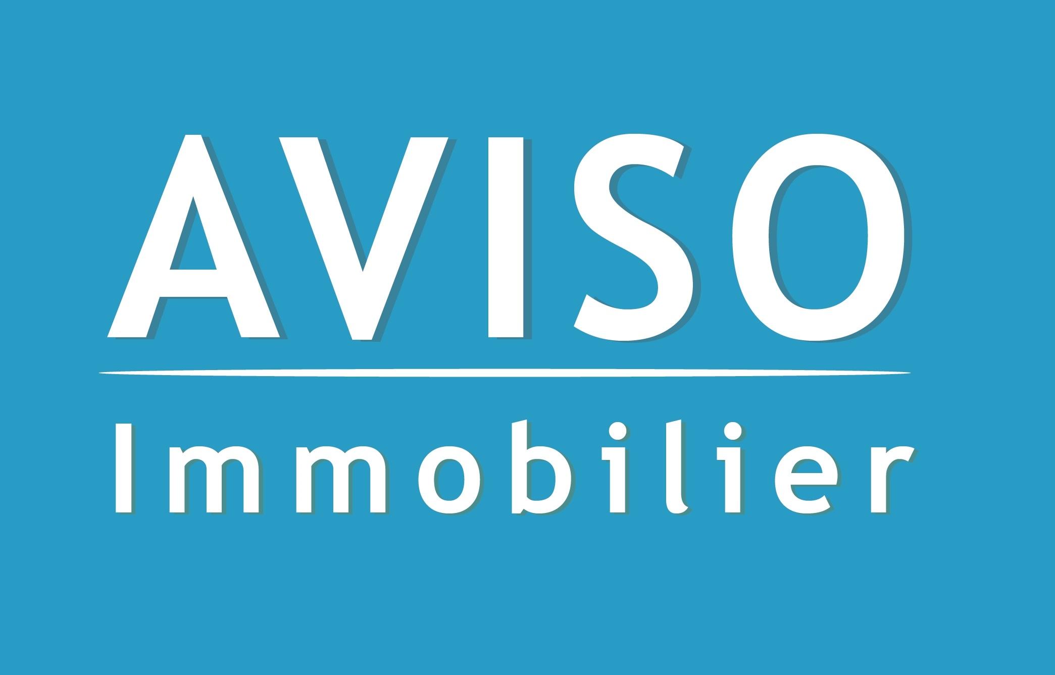 Aviso Immobilier agence immobilière Castelnau-le-Lez (34170)