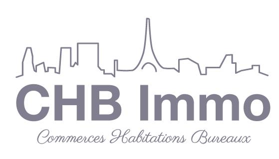 Chbimmo agence immobilière à Paris 75008
