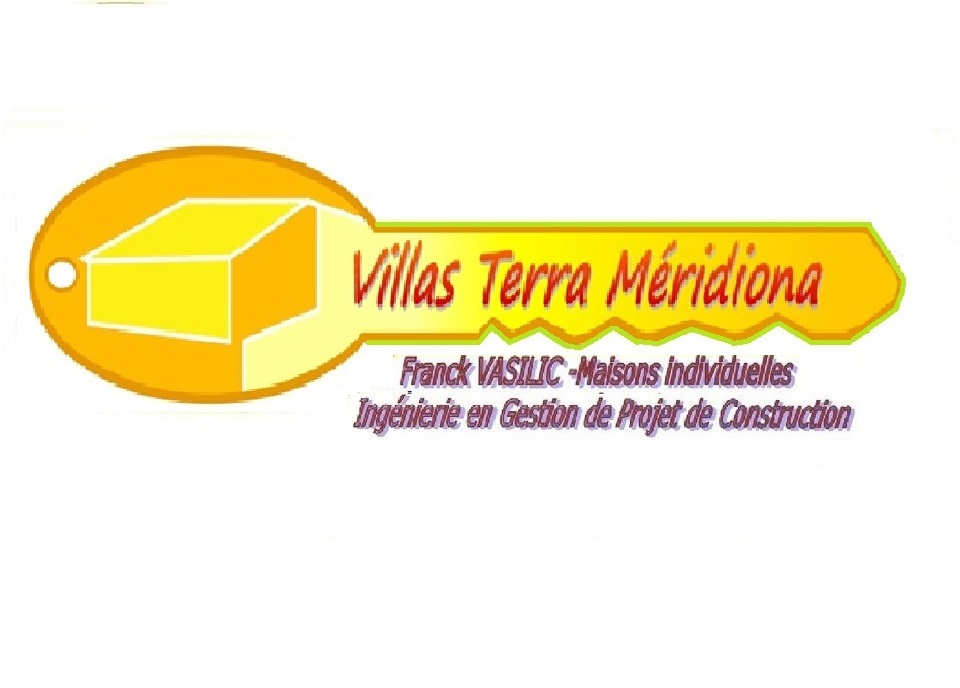 Villas Terra Meridiona agence immobilière Pinet 34850