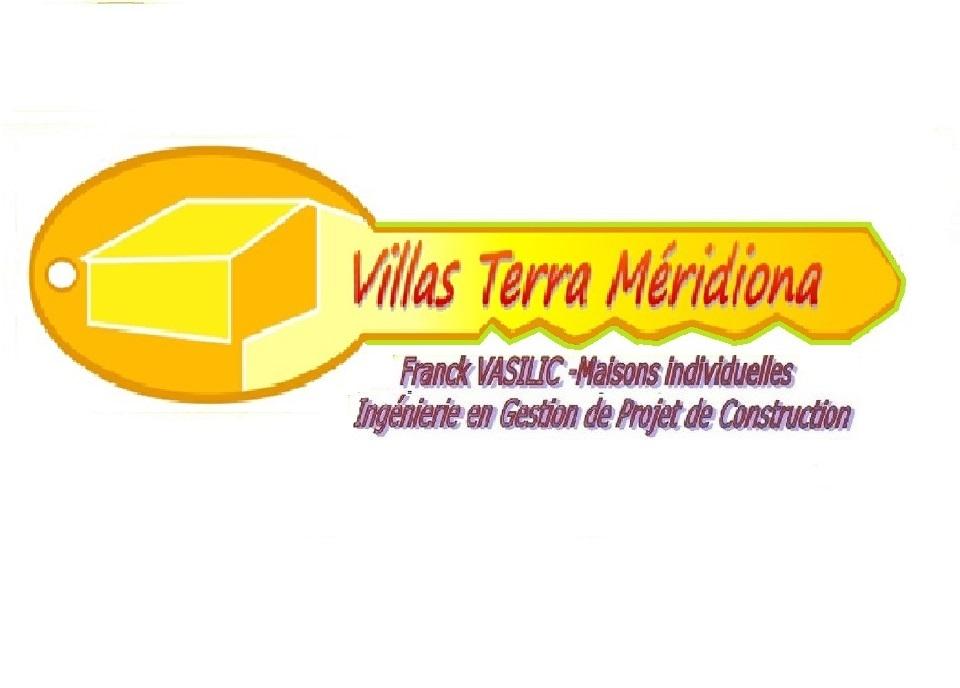Villas Terra Meridiona agence immobilière Pinet (34850)