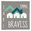 Bravissimmo agence immobilière La Roquebrussanne (83136)