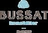 logo Bussat Immobilier