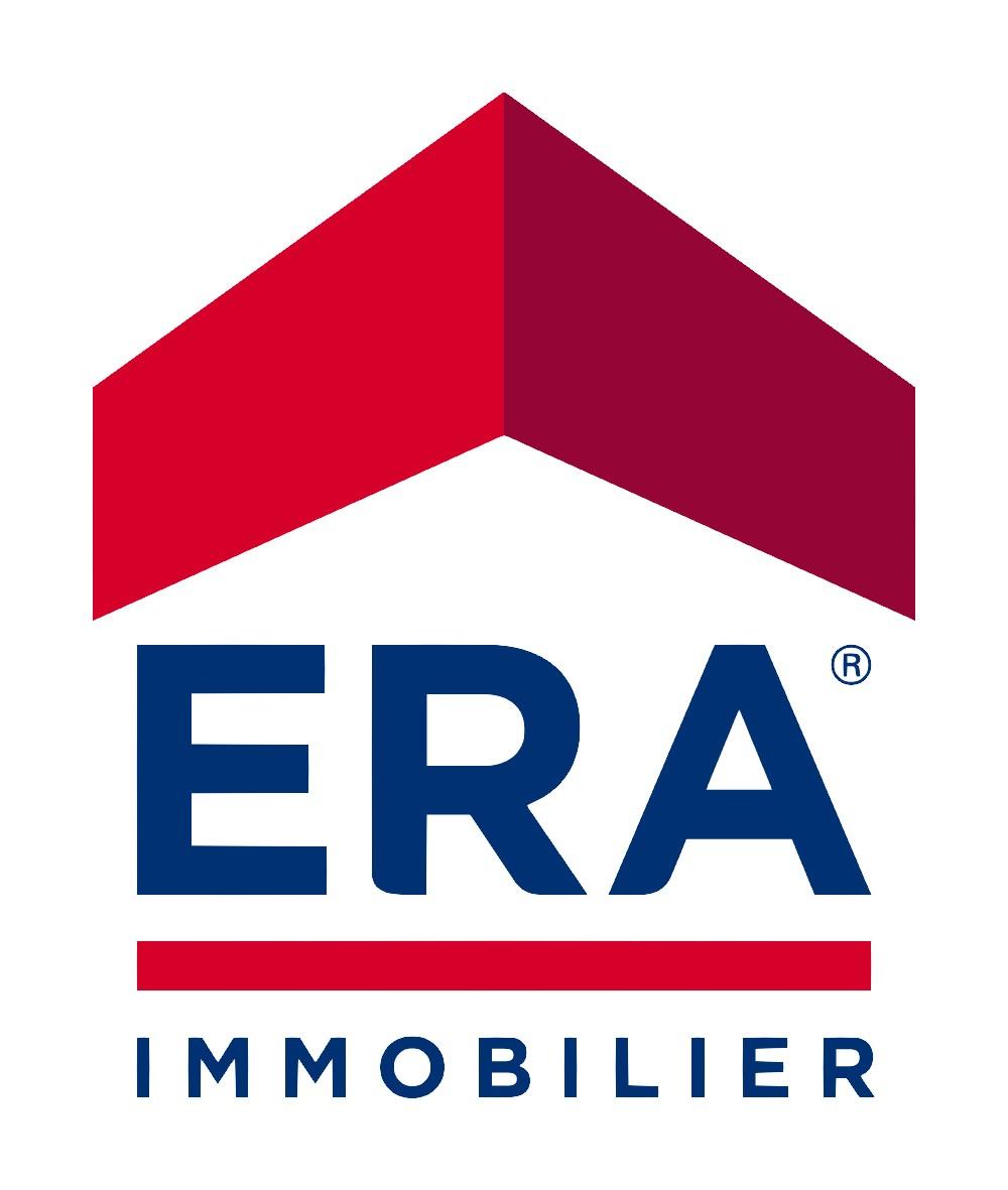 Era Section Immobilier agence immobilière Pau (64000)
