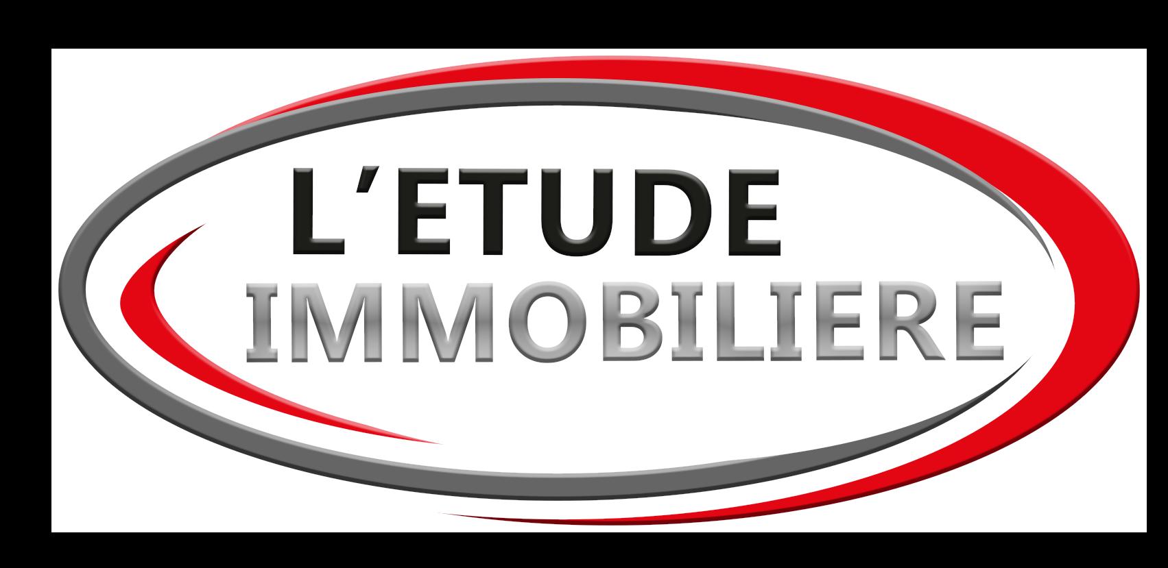 L'Etude Immobilière agence immobilière à La Baule Escoublac 44500