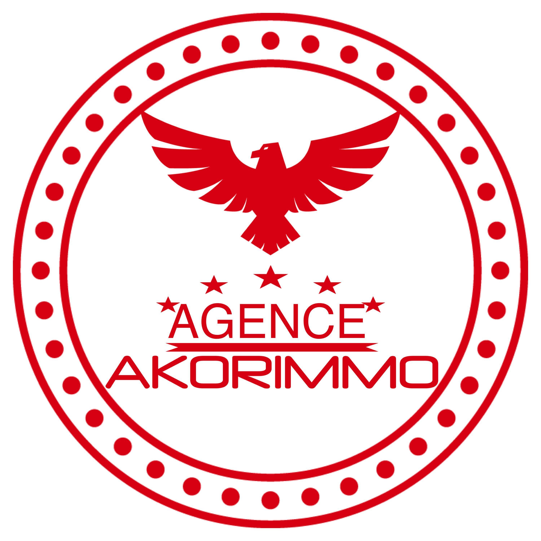 Akorimmo agence immobilière Nice (06100)