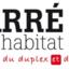 Le Carré de l'Habitat Dijon agence immobilière à DIJON