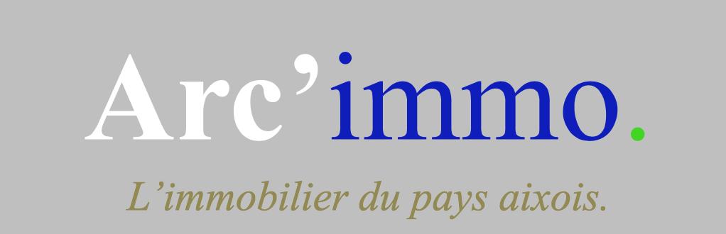 Arc' Immo agence immobilière Peynier (13790)