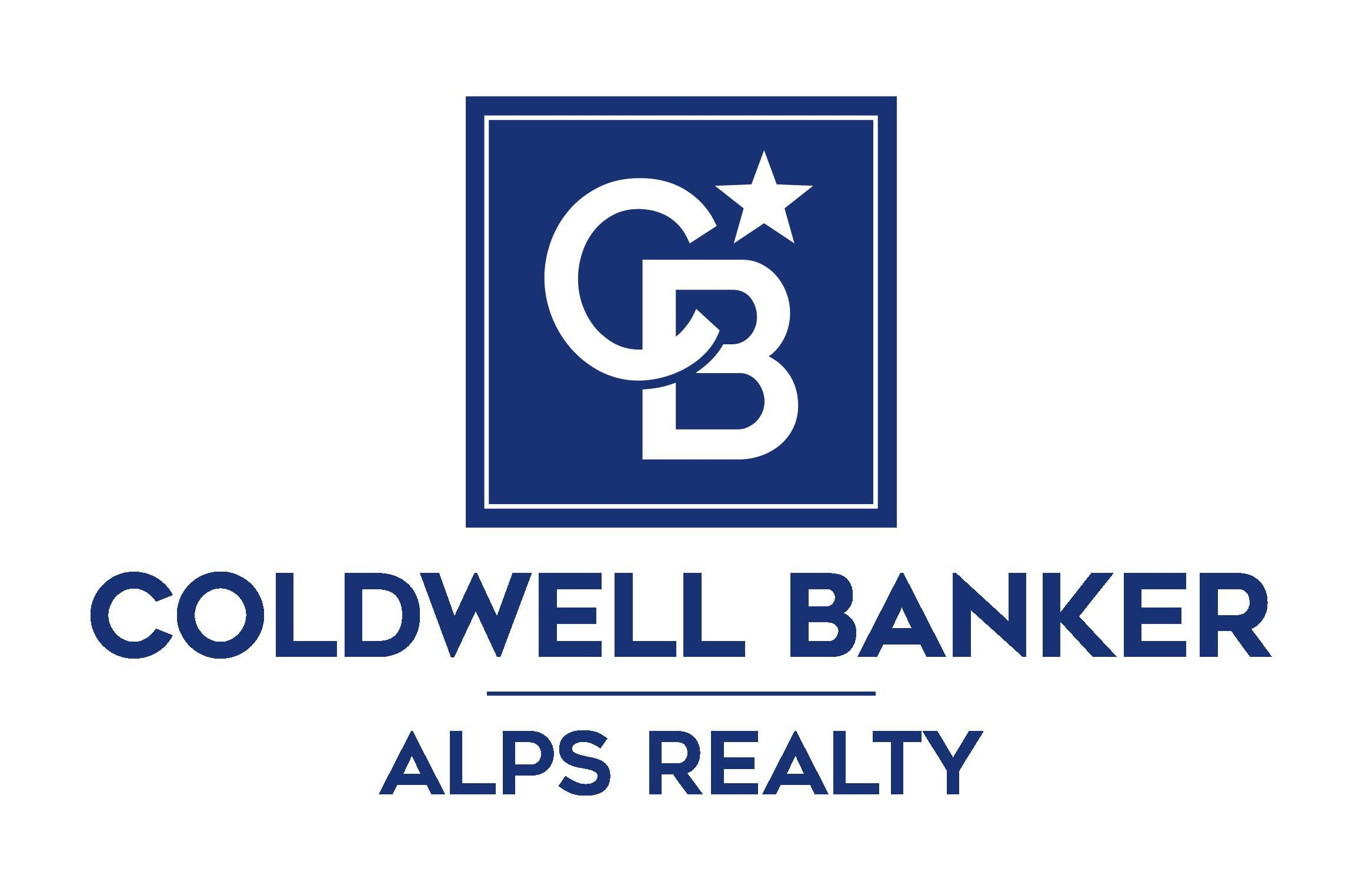 Coldwell Banker Alps Realty agence immobilière Megève (74120)