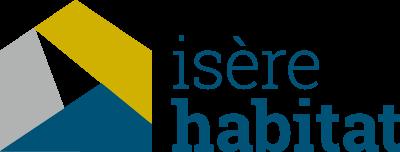 Isere Habitat agence immobilière Échirolles (38130)