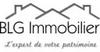 logo Dan Immobilier